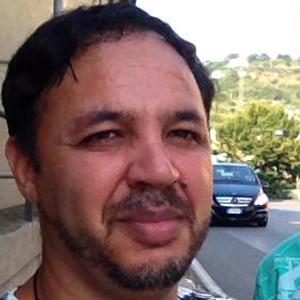 Farid Kazemi