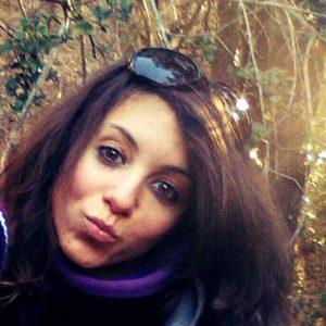 Francesca Grignolio
