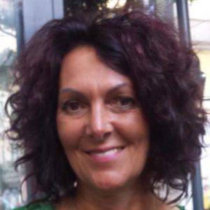 Marina Viglietti