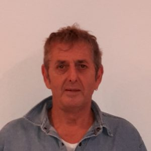 Massimo Grenno