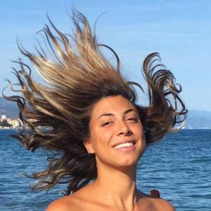 Nicole Cirillo