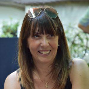 Sabrina Ceriolo