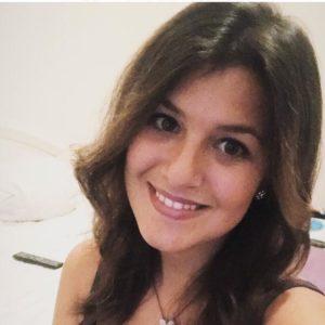 Sara Mascia