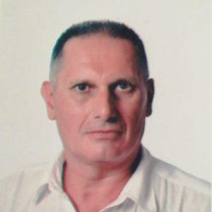 Valerio Ghisolfi
